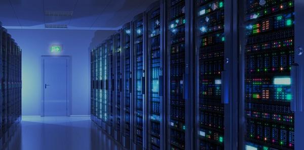 виртуальный сервер для игрового хостинга