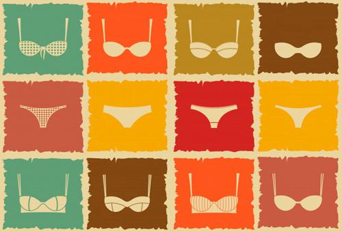 бизнес план магазин женского нижнего белья