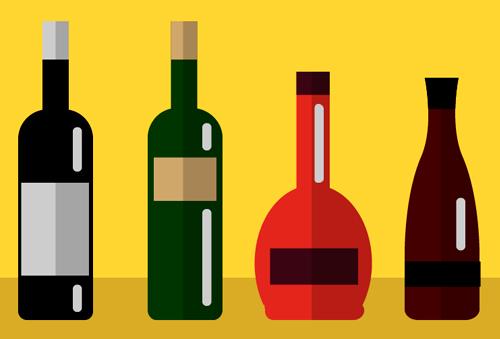 Закон о продаже табачных изделий и алкоголи опт сигареты санкт петербург